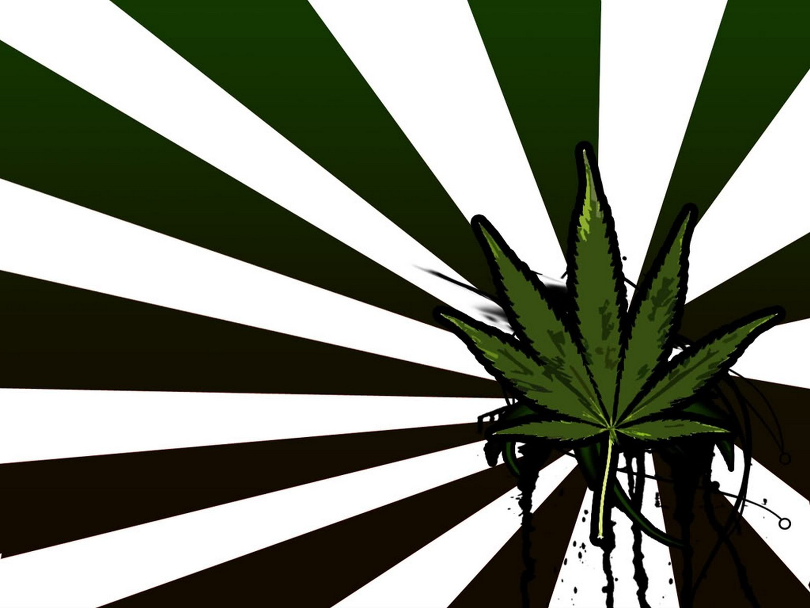 gallery for stoner wallpaper weed iphone