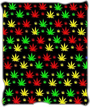 weed blanket wallpaper hd weedpad wallpapers
